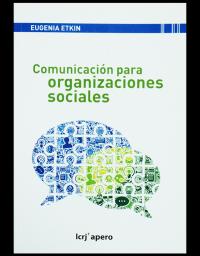 Comunicación para organizaciones sociales