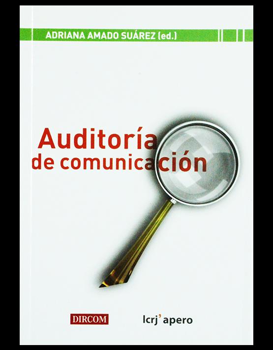 Auditoría de comunicación