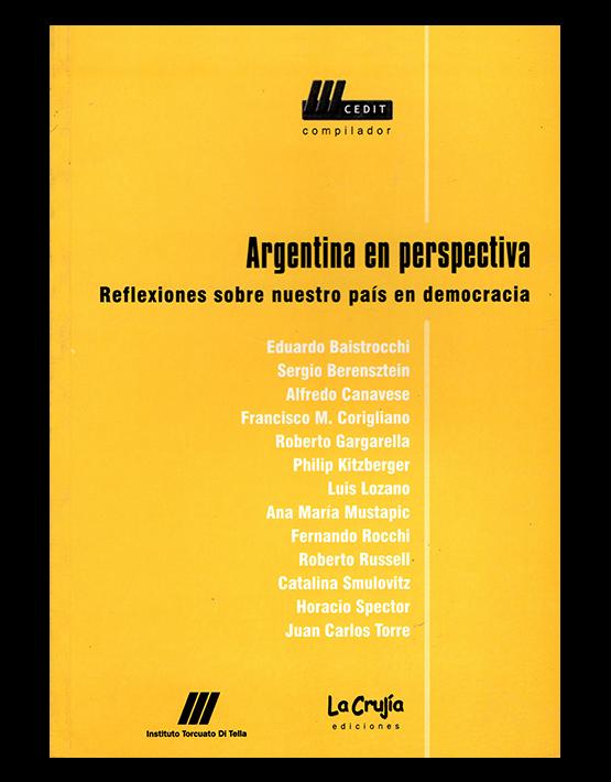 Argentina en perspectiva