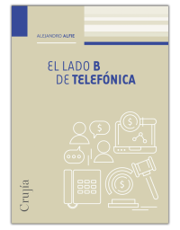 El lado B de telefónica