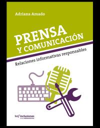 Prensa y comunicación