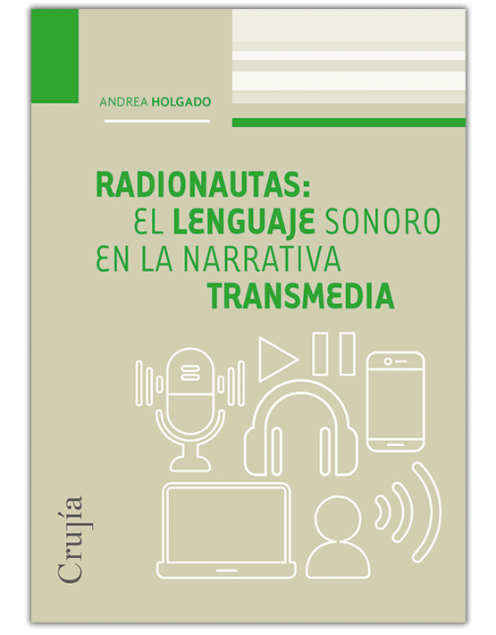 Radionautas