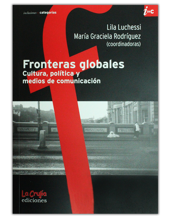 Fronteras globales
