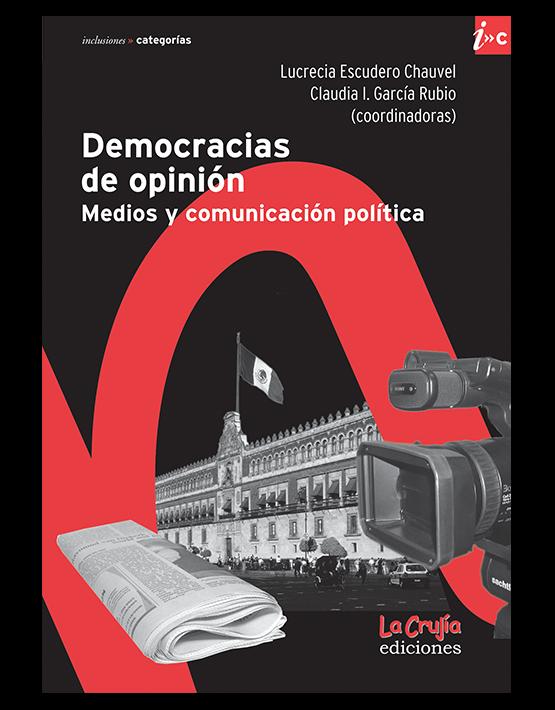 Democracias de opinión