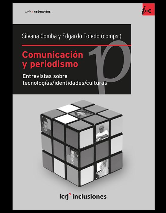 Comunicación y periodismo