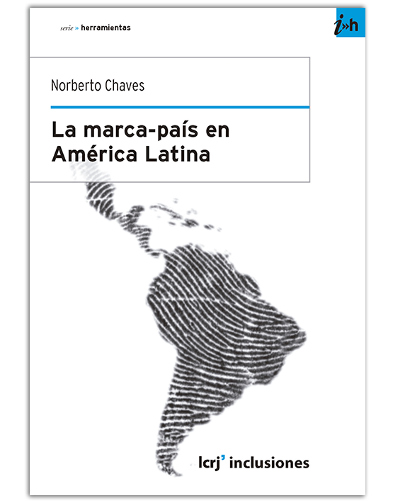 La Marca-pais en Latinoamérica