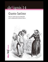De Signis 14 – Gusto latino