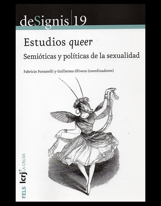 De Signis 19 – Estudios queer