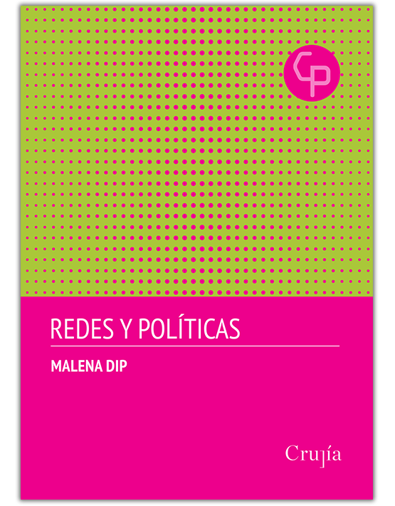 Redes y políticas