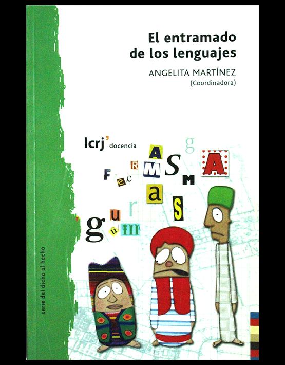 El entramado de los lenguajes