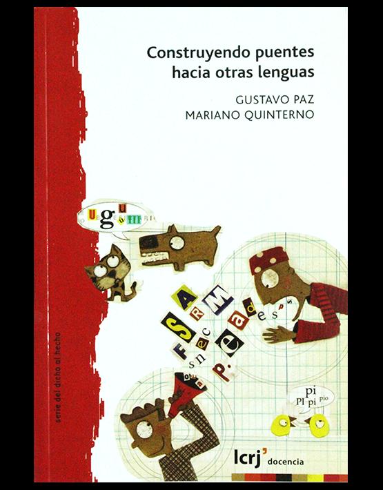 Construyendo puentes desde otras lenguas