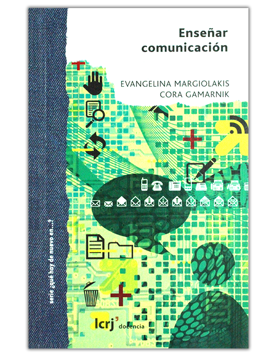 Enseñar Comunicación