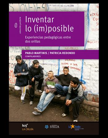 Inventar lo (Im)posible