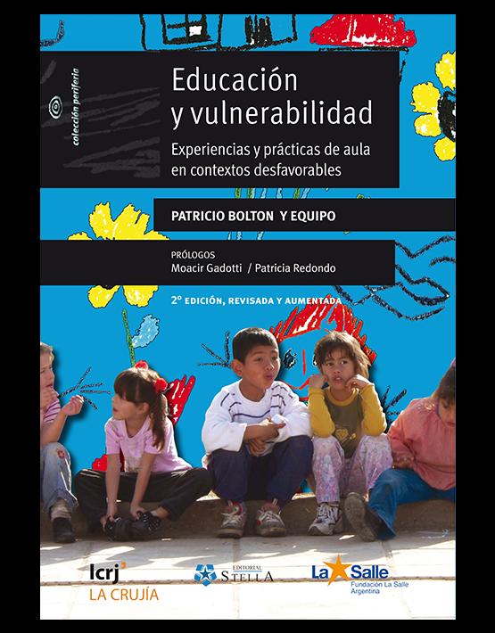 Educación y vulnerabilidad