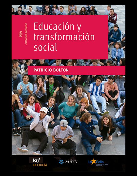 Educación y transformación social