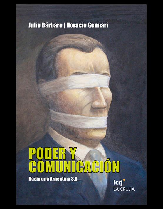 Poder y Comunicación