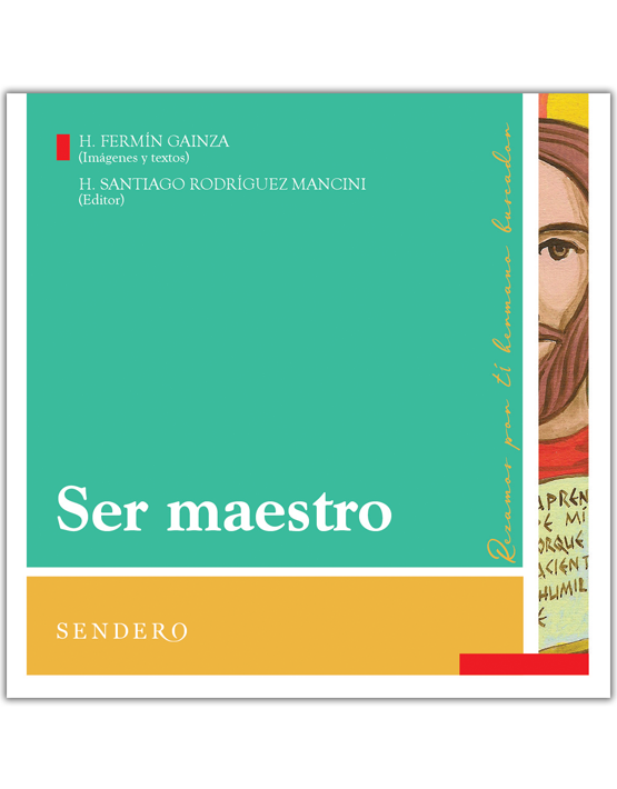 Ser Maestros
