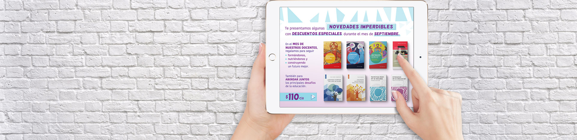 bg_docente-tablet2017