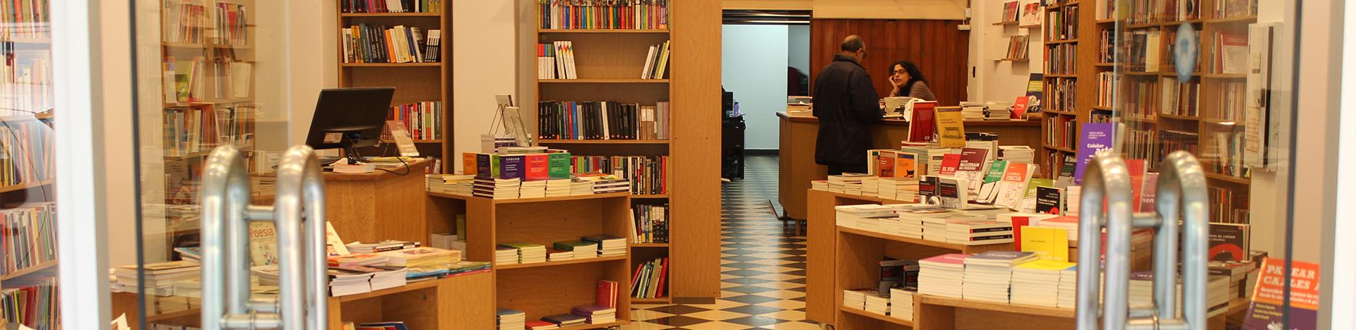 bg_libreria