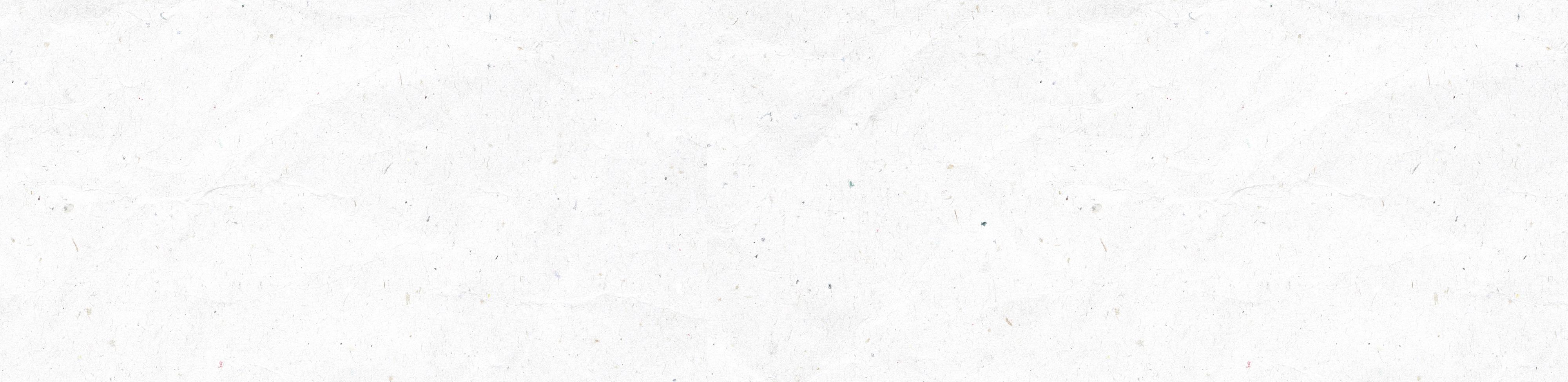 delivery-fondo-05