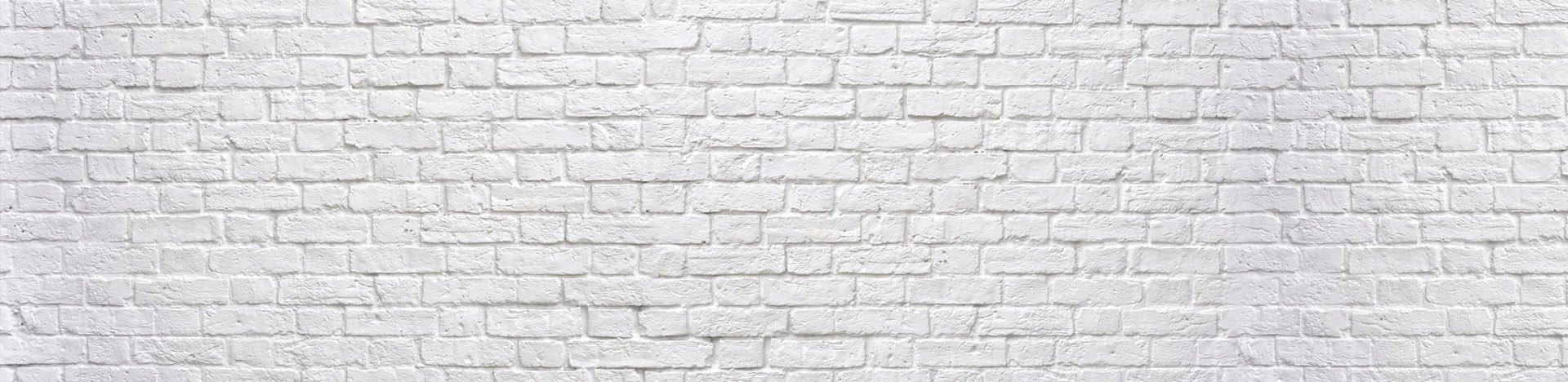 bg_brick
