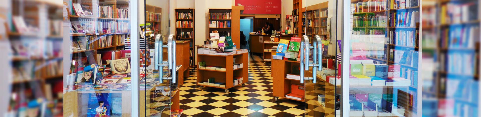 bg_libreria_entrada